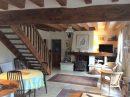 Maison  Saint-Clément-des-Levées  10 pièces 230 m²
