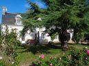 Maison  Saint-Clément-des-Levées  230 m² 10 pièces