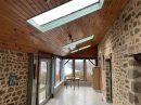 160 m²  Maison 9 pièces