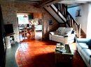 Maison 130 m² 6 pièces Rochefort-sur-Loire