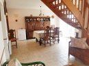 Maison 80 m² Pénestin  5 pièces