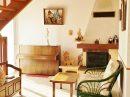 80 m²  5 pièces Maison Pénestin