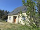 Maison 110 m² Beaufort en Vallée  6 pièces