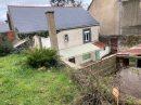 Chalonnes-sur-Loire  Maison 121 m² 6 pièces