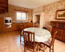 Maison 260 m² Allonnes  13 pièces