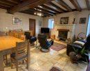 13 pièces Maison 260 m² Allonnes