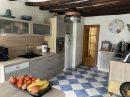 Maison Le Lion-d'Angers   115 m² 5 pièces