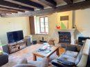 Maison Verrières-en-Anjou  6 pièces 175 m²