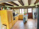 6 pièces  Maison Verrières-en-Anjou  175 m²