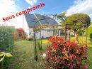 Maison  Angers  124 m² 6 pièces