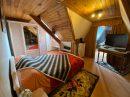 Maison 140 m² 7 pièces Soulaire-et-Bourg