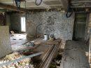 Maison Cheffois Secteur 1 150 m² 3 pièces
