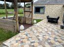 Maison 150 m² Longuenée-en-Anjou,La Membrolle-sur-Longuenée  5 pièces