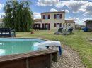Maison 137 m² Puy-de-Serre Secteur 1 6 pièces