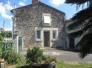 7 pièces Maison 160 m² Sainte-Hermine