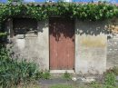 160 m²  Maison Sainte-Hermine  7 pièces