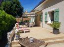 Maison 105 m² 5 pièces Saint-Nicolas-de-Redon