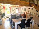 5 pièces 105 m²  Saint-Nicolas-de-Redon  Maison