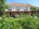 Maison  La Châtaigneraie Secteur 1 120 m² 7 pièces