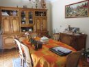 120 m² Maison  La Châtaigneraie Secteur 1 7 pièces