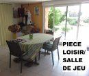 Maison 120 m² La Châtaigneraie Secteur 1 7 pièces
