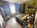 Maison  Morannes sur Sarthe-Daumeray  134 m² 6 pièces
