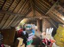 Maison 134 m² 6 pièces Morannes sur Sarthe-Daumeray
