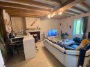 Maison 6 pièces Morannes sur Sarthe-Daumeray  134 m²