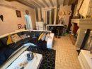 134 m²  Maison 6 pièces Morannes sur Sarthe-Daumeray