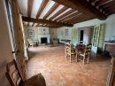 Maison  Brissac Loire Aubance  193 m² 7 pièces
