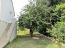 Maison  La Ménitré  90 m² 6 pièces