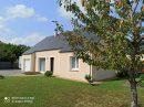 Tiercé  97 m² 5 pièces Maison