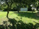 81 m²  5 pièces Brissac Loire Aubance  Maison