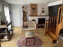 4 pièces Le Lion-d'Angers  Maison  90 m²