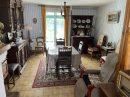 4 pièces Maison Le Lion-d'Angers  90 m²