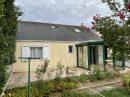 90 m² Le Lion-d'Angers   4 pièces Maison