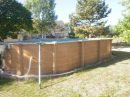 180 m² Le Lude  7 pièces Maison
