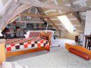 Mazé   Maison 160 m² 6 pièces
