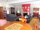 Maison 6 pièces 160 m² Mazé