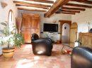 Maison 110 m² Les Rosiers-sur-Loire  6 pièces