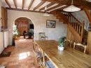 Maison 110 m² 6 pièces Les Rosiers-sur-Loire