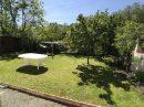 Maison  Chemillé  3 pièces 65 m²