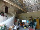 Maison 127 m² Mazé  6 pièces