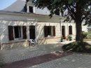 Maison  Mazé  6 pièces 127 m²