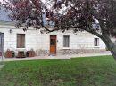Maison Vivy  145 m² 6 pièces