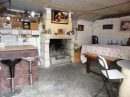145 m² 6 pièces Vivy  Maison