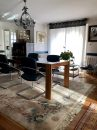Maison 175 m² -- choisir --,LES SABLES D'OLONNE  5 pièces