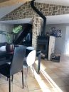 Maison 110 m² 4 pièces LE CHATEAU D'OLONNE
