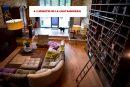 Maison 410 m² Vouvant  12 pièces