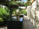 Maison  12 pièces 410 m² Vouvant